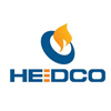 hedco